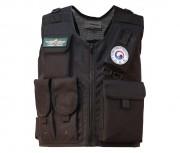 special vest