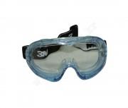 goggle [3M]