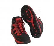hiking boots gaonmoe