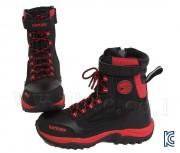 safety shoes Harward