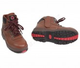 safety shoes 6