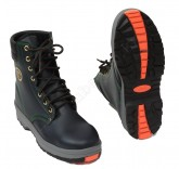 safety shoes 8