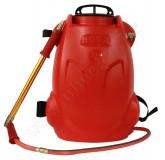 superfire pump
