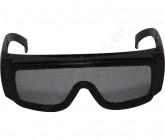 mesh goggle