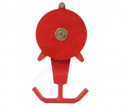 pulley
