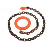 chock chain